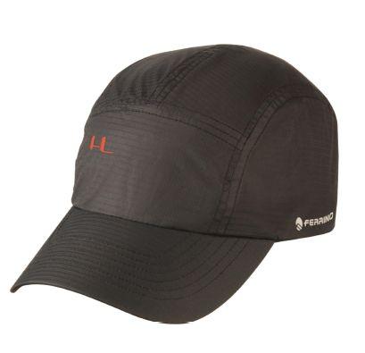 Ferrino RAIN CAP