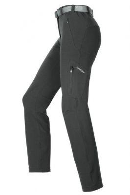 dámske nohavice MONTEMAYOR