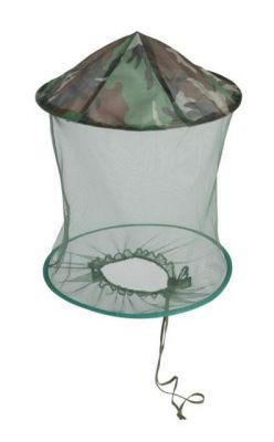 moskytiéra MESH CAP
