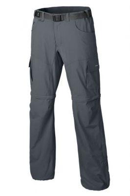 Pánske nohavice Ushuaia Pants Man