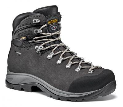 vysoká treková obuv Tribe GV 608c5e18ec