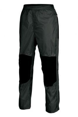 Crevacol Pants Unisex