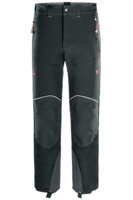 pánske lyžiarske a skialpinistické nohavice ROTHORN