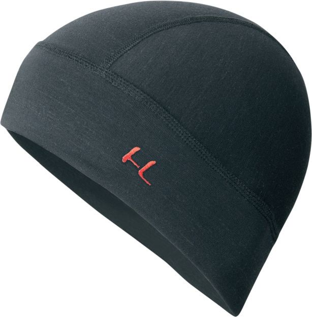 Ferrino JET CAP black S/M
