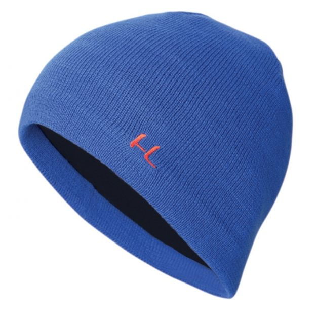 Ferrino MOBI CAP blue