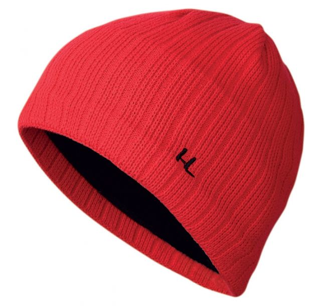 Ferrino BULLET CAP red