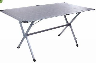 150 cm Skladací stôl