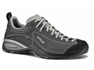Pánska obuv Shiver GV MM