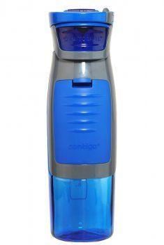 Contigo Kangeroo 700ml Autoseal blue