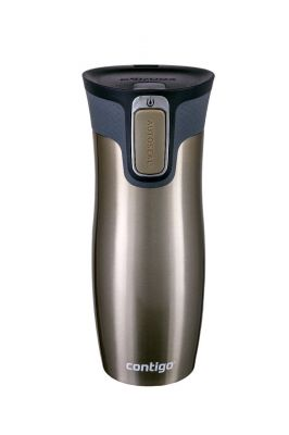 Contigo West Loop 470ml Autoseal