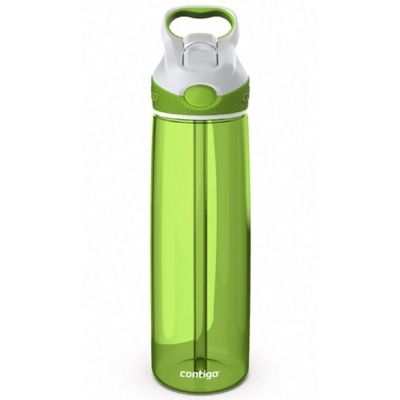 Contigo Addison 750ml
