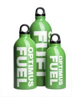 Fuel Bottle S 250 ml