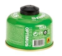 Gas 100 g  Butane/Isobutane/  Propane