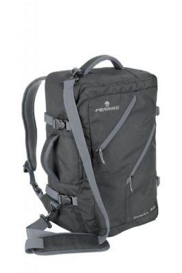 cestovní taška TIKAL 30