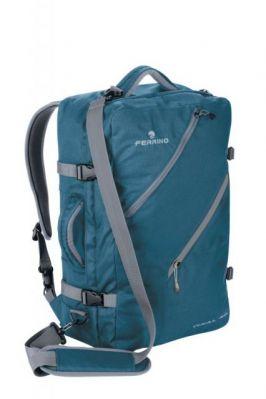 cestovná taška TIKAL 40