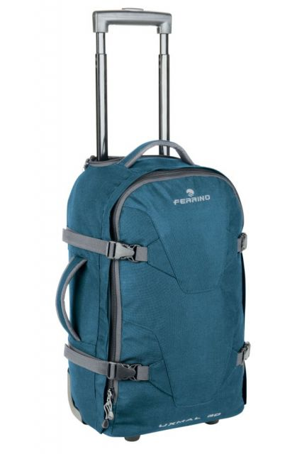 Ferrino UXMAL 30 blue