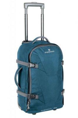 batoh s výsuvnou rukoväťou UXMAL 30