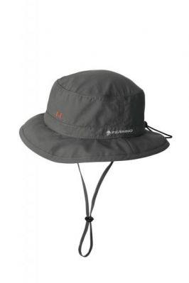 SUVA HAT