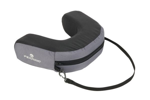 Ferrino BABY CARRIER HEADREST CUSHION black