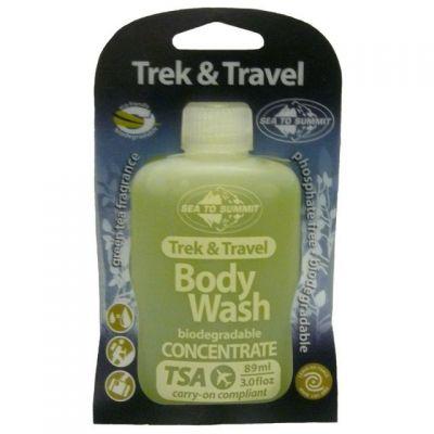 T&T LIQUID SOAPS 89 ml