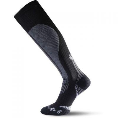 ISL ponožky