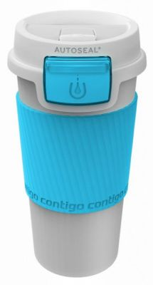 Contigo Morgan 355ml