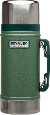 Termoska Stanley Legendary Classic jídelní 0,70l