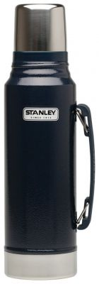 Termoska Stanley Legendary Classic 1l