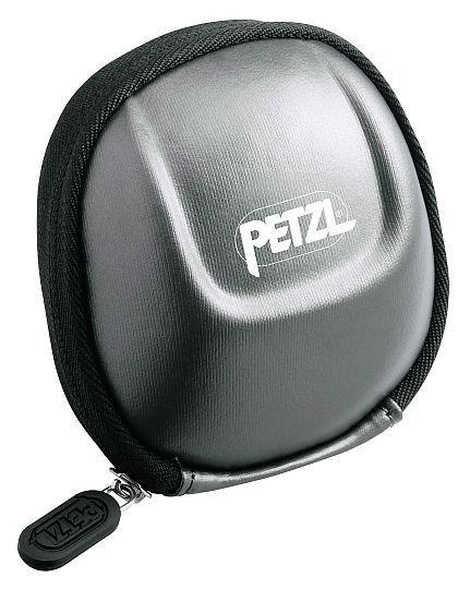 Petzl Petzl Poche Tikka 2