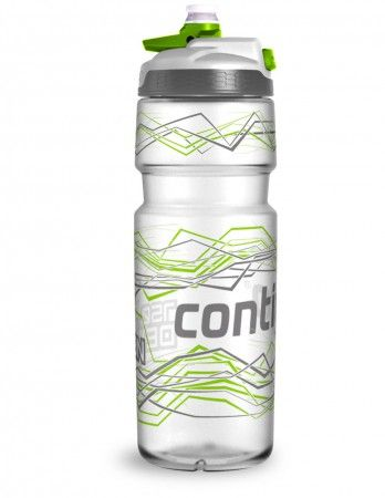 Contigo Autoseal Devon 750ml lime