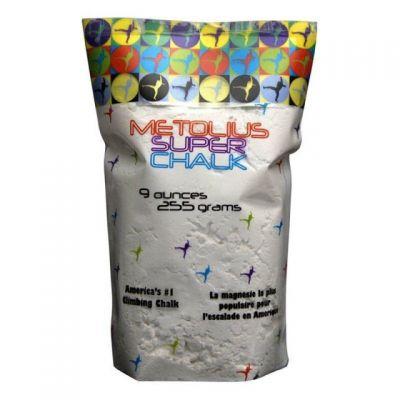 Metolius magnésium 255g