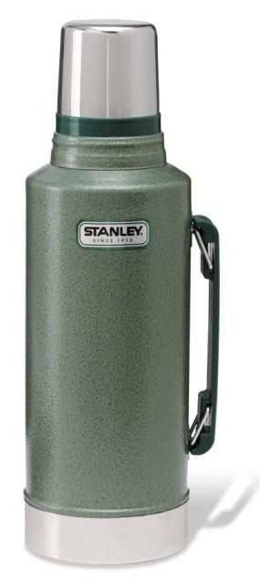 Stanley Termoska Stanley Legendary Classic, 1,9l green