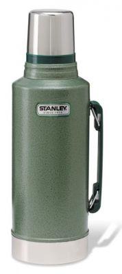 Termoska Stanley Legendary Classic, 1,9l