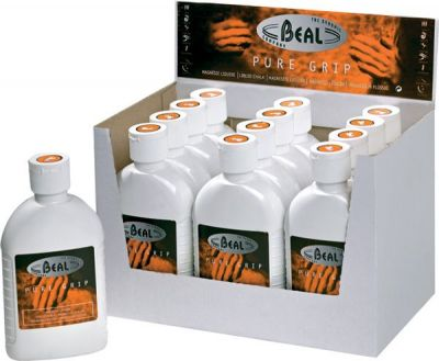 Beal Pure Grip 250ml