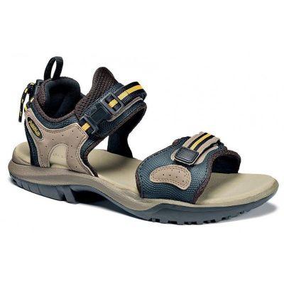 Sandále Scrambler UN