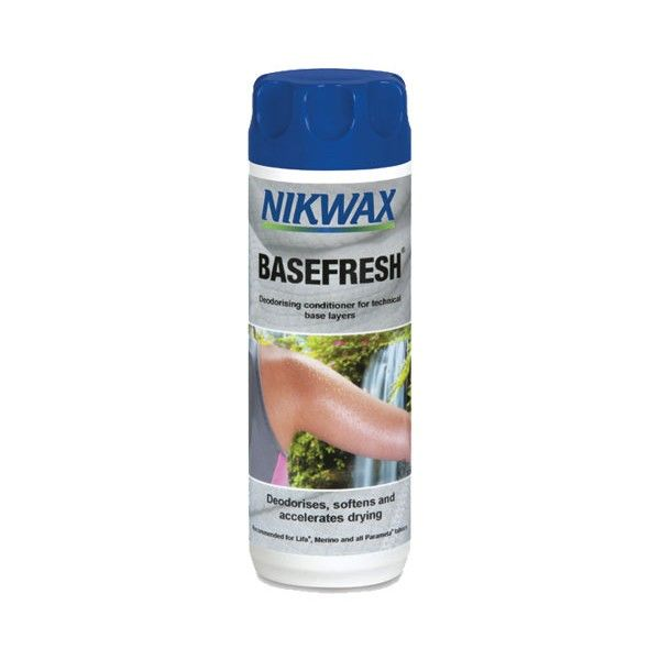 Nikwax NIKWAX - BASE FRESH