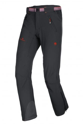 Ferrino Navarino Pants Man black 50/L