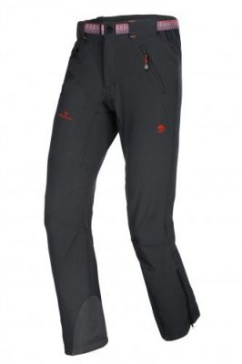 Navarino Pants Man