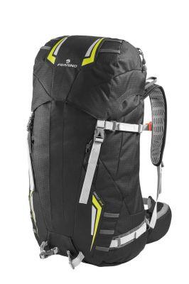 horolezecký batoh TRIOLET 48+5