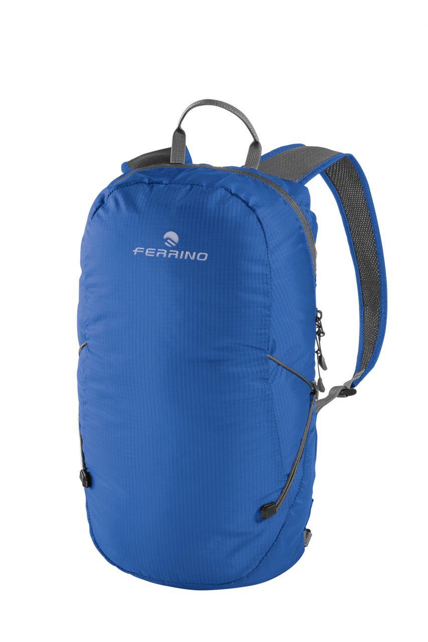 Ferrino BAIXA blue