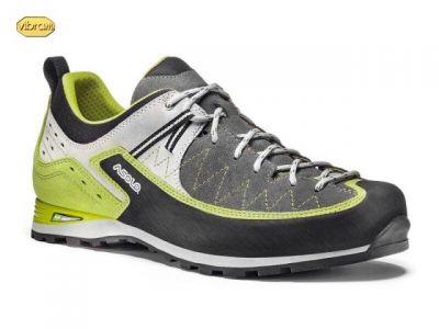 nízka treková obuv Salyan