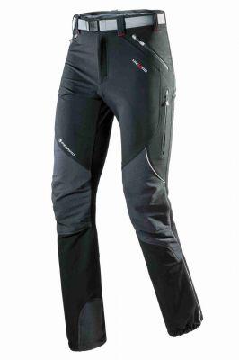 Ski touringové nohavice unisex VINCENT