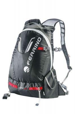 ski touringový batoh LYNX 20