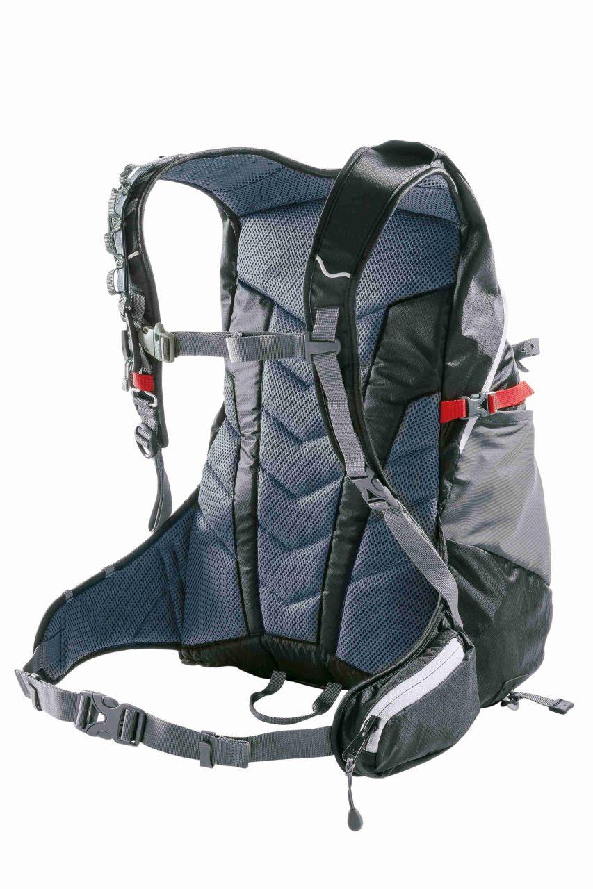 Ski touringový batoh Ferrino LYNX 25 4025073e58
