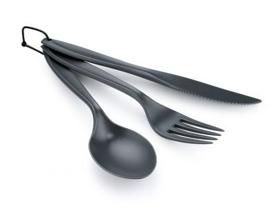 Ring Cutlery SET