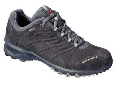 Mammut TATLOW GTX men