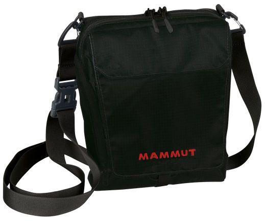 Mammut Mammut TASCH POUCH 2 black