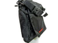 Tasch Pouch 3