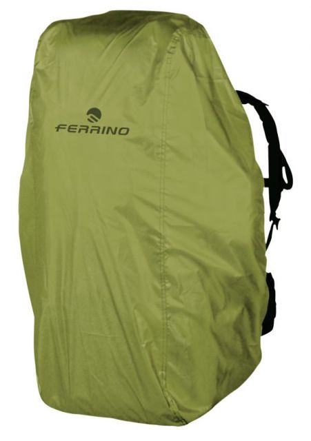 Ferrino COVER 1 yellow