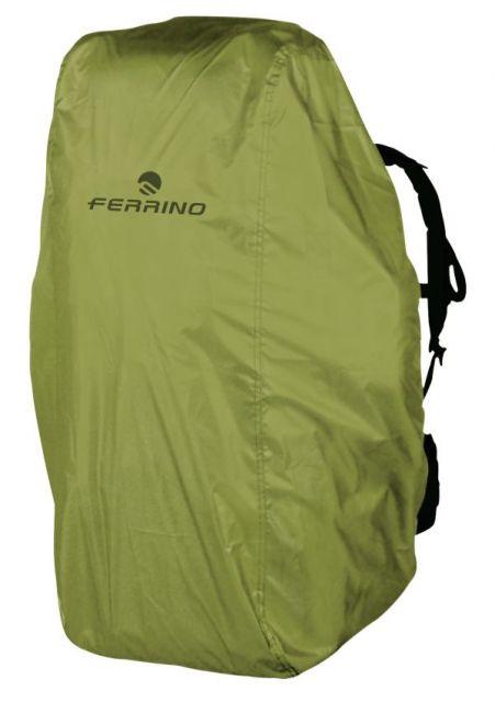 Ferrino COVER REGULAR yellow